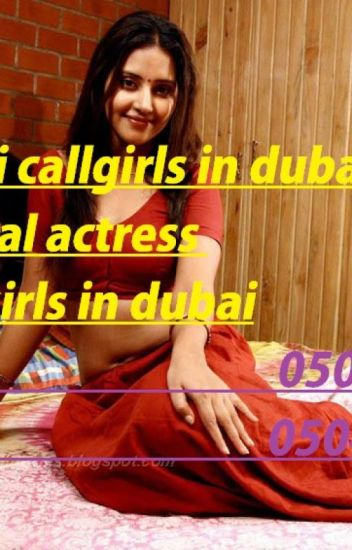 malayali dating dubai