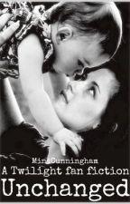Twilight Saga : Unchanged by MiniCunningham