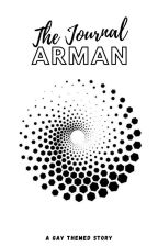 My Incest: Journey of Arman [ON GOING] by bmb1998