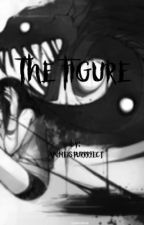 The figure by animeispurrrfect