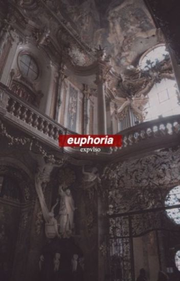 Euphoria | A Harry Potter Love Story - Zo <3 - Wattpad