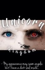 Unicorn Kingdom by Lillth_uchiha