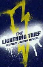 The Lightning Thief Musical Lyrics by pepsi-jackson