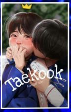 Taekook - A Vkook Smut Book by AlwaysPopin