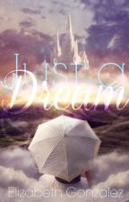 Just a Dream (Once upon a Dream) by Elizabeth135