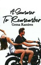 Order & Book Updates by Gema15writes