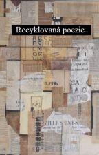 Recyklovaná poezie by BezMuzy