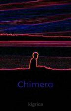 Chimera by klgrice