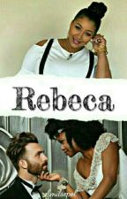 Rebeca  by amilsepol