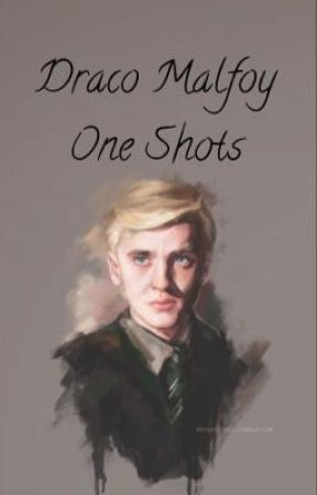 Draco Malfoy imagines | one shot collections by immahoeforstyles