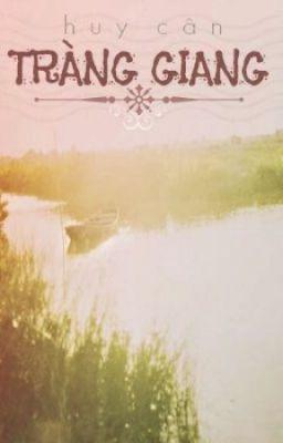 Đọc truyện Tràng Giang