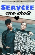 Seaycee • One Shots by MSmischief_official