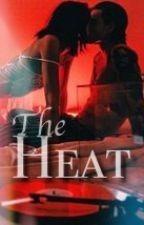 The Heat by Icouldbeyourmum
