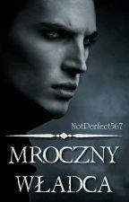 Mroczny Władca by NotPerfect567