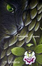 Kersik Luai (SELESAI) by Cendarkna