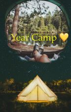 Year camp 💛 ft.Noah Centineo,Dolan Twins,Shawn Mendes,Magcon(old),Sam And Colby by user47160733