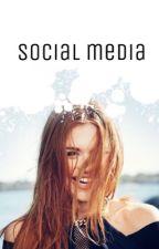 social media » Paluten by melomon