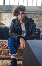 High school bully / Jack Avery / why don't we by Sinneylolo