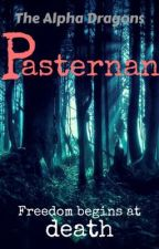 Pasternan by Alpha_Dragons