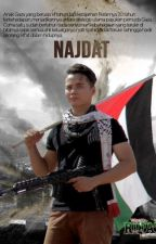 CERPEN : SUJUDKU DI HADAPAN AL-AQSA (2009//2012) by ainulfarihah_