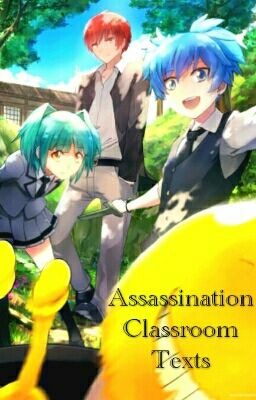Assassination Classroom Memes - Cryspi - Wattpad