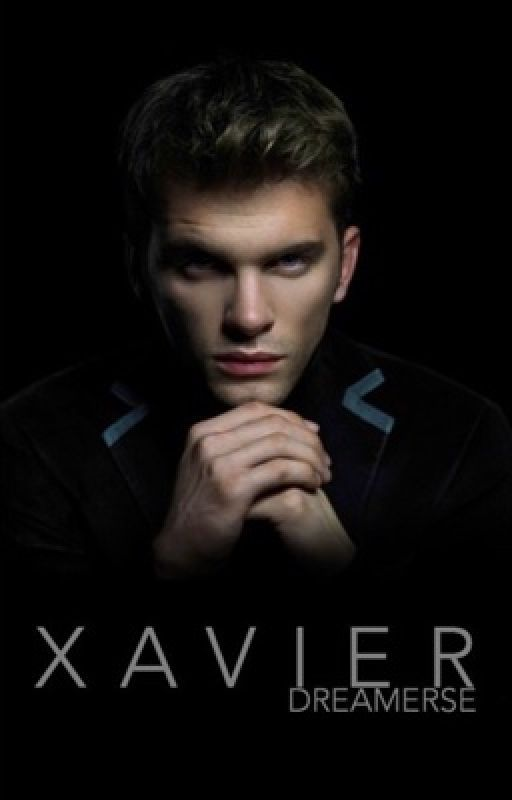 Xavier (Watty's 2016) by Dreamerse