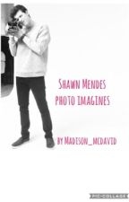 Shawn Mendes Photo Imagines by madison_mcdavid