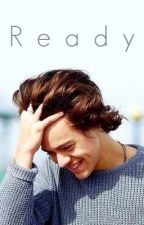 R e a d y - styles by alive-