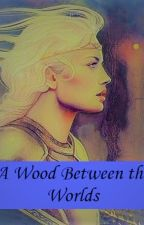 A Wood Between the Worlds by Odeveca373