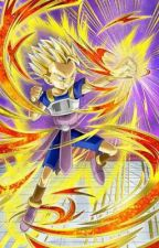 Dragonball Images by The_little_elfsoftie