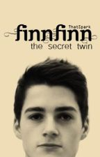 Finn, Finn the Secret Twin by ThatSpark