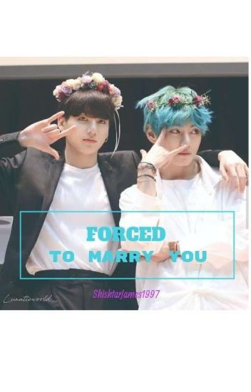 Top Five Wattpad Mpreg Vkook - Circus