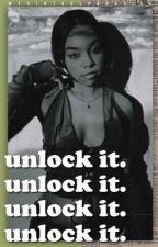 unlock it ➳ noah centineo by myvintageparadise