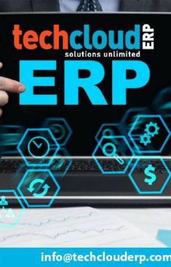 Cloud ERP in India, ERP Software, List of ERP Companies in