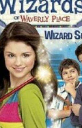 Mason Alex Relationship Wizards Of Waverly Place Wiki Fandom