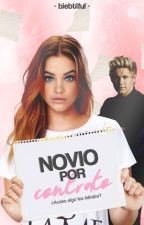 Novio por contrato - Niall Horan by biebtiful