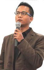 Orang Paling Ganteng di Indonesia by orangyangganteng