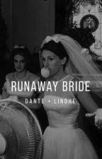 Runaway bride by tilimas