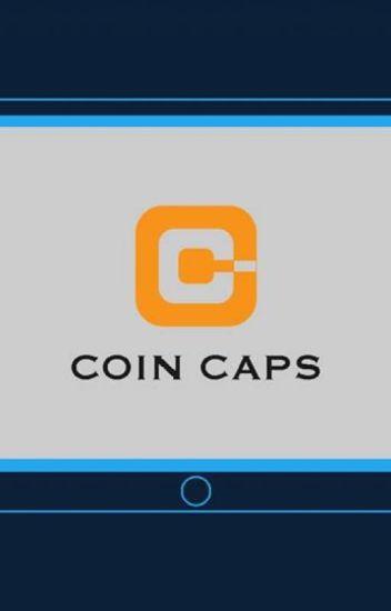 Coins Cap Market - Top 72 Crypto Coins Price - Coins Cap