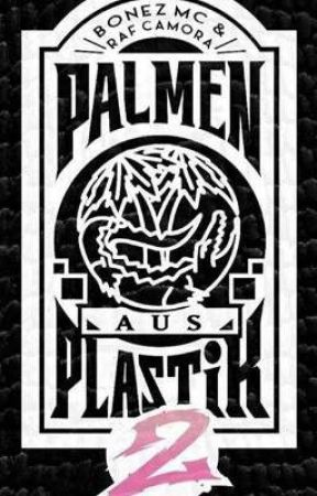 Palmen Aus Plastik 2 Konzert Box Palmen Aus Plastik 2