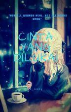 Cinta Yang Dilukai by su_nnny