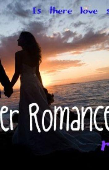 Summer Romance