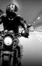 Le motard de mes rêves  by chevaly078