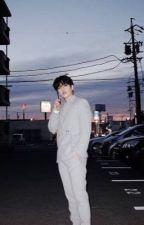 [Fanfactiongirl]S.coups-Seventeen: Bị em ghét mất r... by GIGI_kimbapkidding