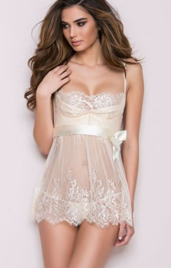 48c9df03b64 Indian Best Online Lingerie Shopping Bra, Panty, Babydoll - Dilip ...