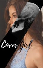 Cover Girl | Kendall Knight by fanficprick