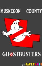 Muskegon County Ghostbusters by JackP-8414