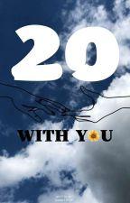Antara RINDU Dan MOVE-ON by IkaSafitri10