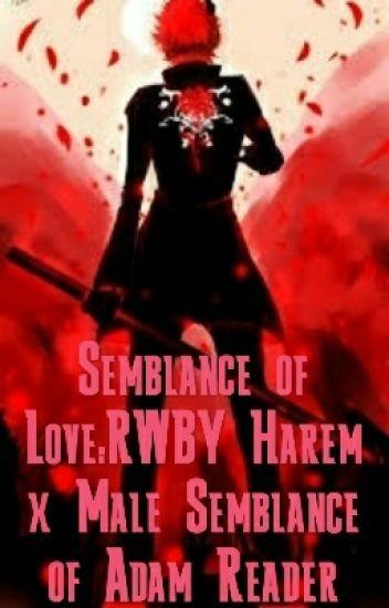 Op RomanceRWBY Harem x Op Male Dragon Faunus in 2019 fanfiction