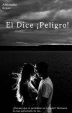 DANGEROUS !!! by Alejandra_28_swift